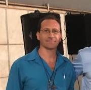 Foto do(a) Vice-prefeito: Marcelo de Souza Bagio