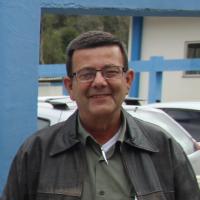 Foto do(a) Secretário: Rogério Caputo