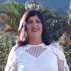 Foto do(a) Diretora de Ação Social: Ana Paula Magrani Cunha