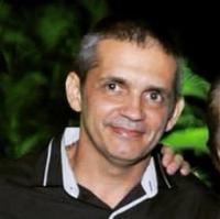 Foto do(a) Secretário: Vanderlei Pereira da Silva