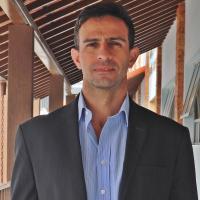 Foto do(a) Chefe de Gabinete: Elan Venas Morelli