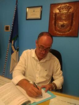 Prefeitura de São José abre licitação para contratar empresa de plano de saúde para seus funcionário
