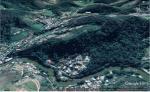Prefeitura declara de utilidade pública área popularmente conhecida como Cachoeira.