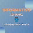 Informativo Semanal 17